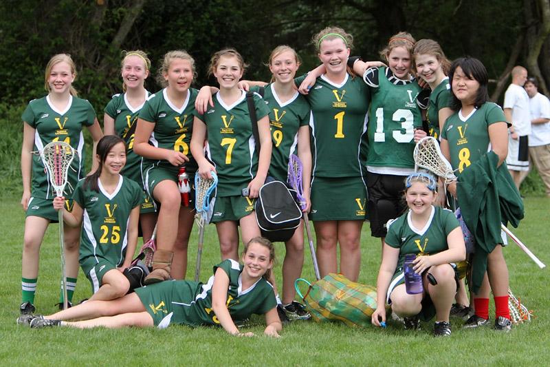 Vashon_Girls_7-8_Lacrosse_2010.jpg