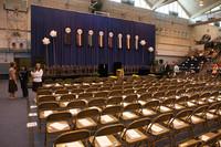 4874 Rosalie Graduation 2007