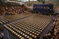 4880 Rosalie Graduation 2007