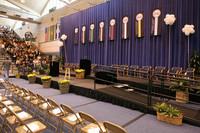 4882 Rosalie Graduation 2007