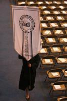 4889 Rosalie Graduation 2007