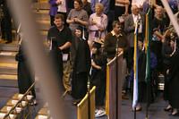4894 Rosalie Graduation 2007