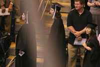 4895 Rosalie Graduation 2007