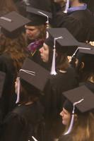 4902 Rosalie Graduation 2007