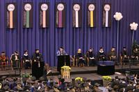 4907 Rosalie Graduation 2007