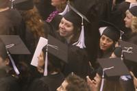 4918 Rosalie Graduation 2007