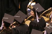 4948 Rosalie Graduation 2007