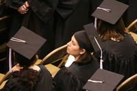 4953 Rosalie Graduation 2007