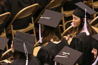 4954 Rosalie Graduation 2007