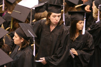 4960 Rosalie Graduation 2007
