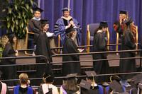 4962 Rosalie Graduation 2007