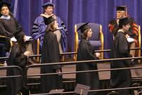 4963 Rosalie Graduation 2007
