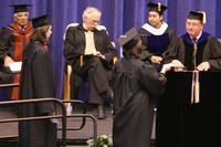 4964 Rosalie Graduation 2007