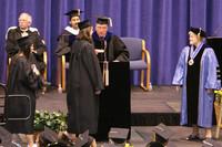 4967 Rosalie Graduation 2007