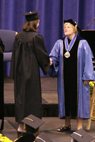 4968P Rosalie Graduation 2007