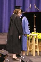 4970 Rosalie Graduation 2007