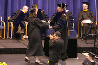 4971 Rosalie Graduation 2007