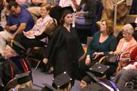 4973 Rosalie Graduation 2007