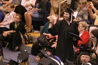 4976 Rosalie Graduation 2007