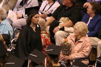 4979 Rosalie Graduation 2007