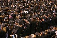 4988 Rosalie Graduation 2007