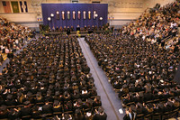 4995 Rosalie Graduation 2007