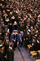 5014 Rosalie Graduation 2007