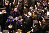 5017 Rosalie Graduation 2007