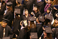 5020 Rosalie Graduation 2007