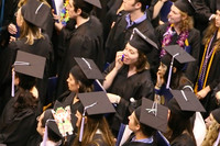 5028 Rosalie Graduation 2007