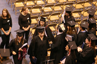 5037 Rosalie Graduation 2007