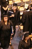 5039 Rosalie Graduation 2007