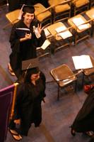5042 Rosalie Graduation 2007