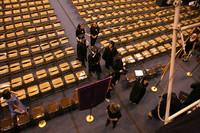 5048 Rosalie Graduation 2007