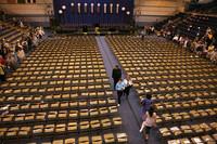 5049 Rosalie Graduation 2007