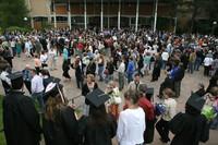5051 Rosalie Graduation 2007