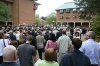 5054 Rosalie Graduation 2007