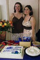 5270 Rosalie Graduation 2007