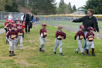 0369 Jim Martin Memorial Field dedication 043011