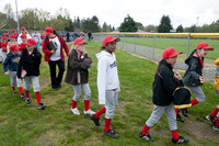 0403 Jim Martin Memorial Field dedication 043011