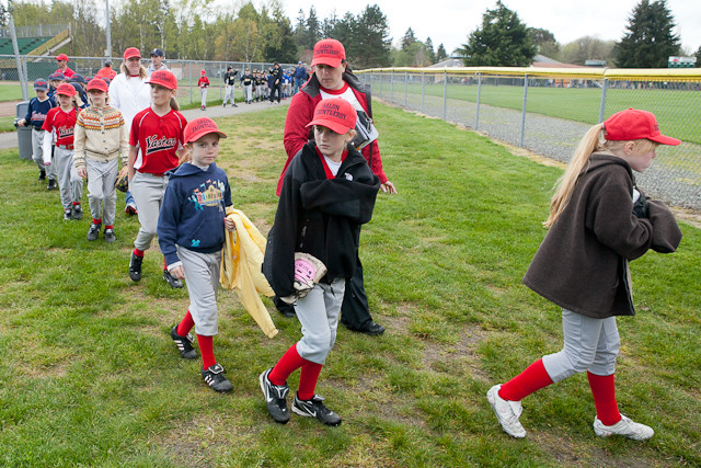 0404 Jim Martin Memorial Field dedication 043011