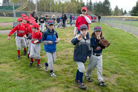 0409 Jim Martin Memorial Field dedication 043011