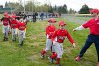 0411 Jim Martin Memorial Field dedication 043011