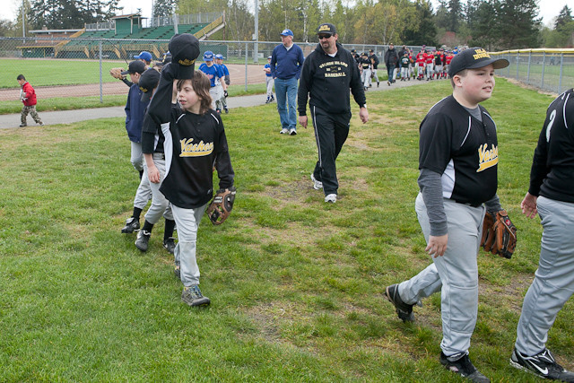 0414 Jim Martin Memorial Field dedication 043011