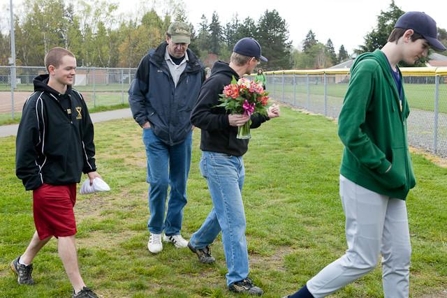 0446 Jim Martin Memorial Field dedication 043011