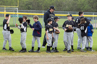 0451 Jim Martin Memorial Field dedication 043011