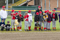 0453 Jim Martin Memorial Field dedication 043011