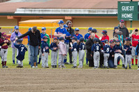 0460 Jim Martin Memorial Field dedication 043011