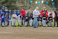 0464 Jim Martin Memorial Field dedication 043011