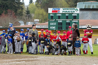 0465 Jim Martin Memorial Field dedication 043011